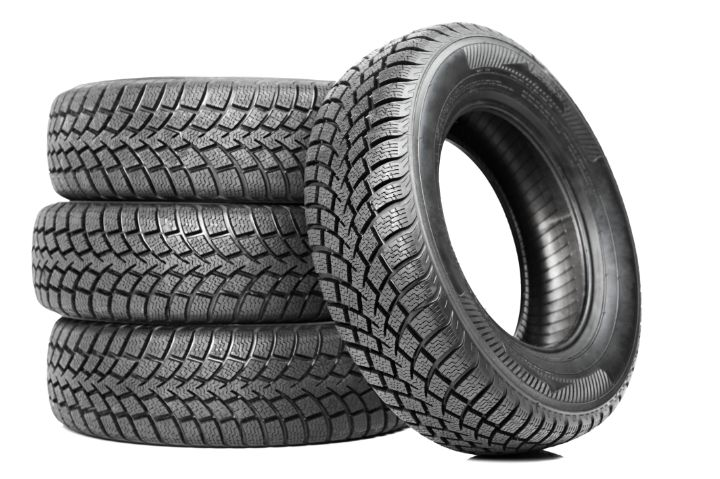 Best Tires For Odyssey